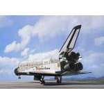Revell 1:144 - Space Shuttle Atlantis