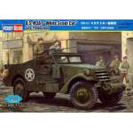 Hobby Boss 1:35 US M3A1 Late version