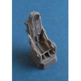 Pavla 1:48 KK-1 Ejection seat