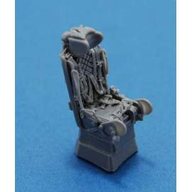 Pavla 1:48 KM-1 Ejection seat