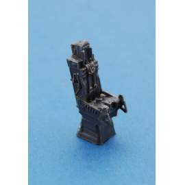Pavla 1:48 ACES II Ejection seat