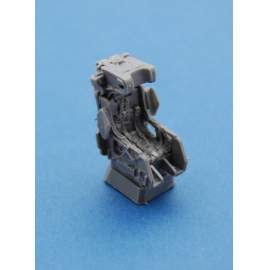 Pavla 1:48 KS-3/4 Ejection seat