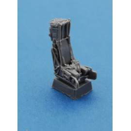 Pavla 1:48 MB.Mk. 10 L Ejection seat