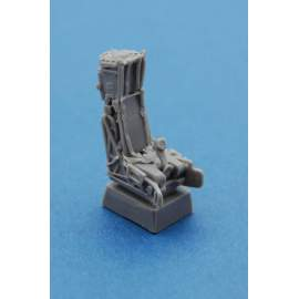 Pavla 1:48 MB.Mk. 8LC Ejection seat