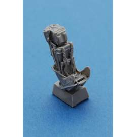Pavla 1:48 Ejection seat
