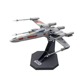 Revell Star Wars 1:48 - X-wing Fighter