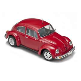 Italeri 1:24 VW Beetle 1303S Coupe