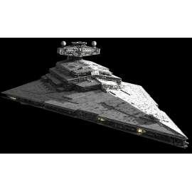 Revell Star Wars 1:2700 Imperial Star Destroyer (Limited Edition)
