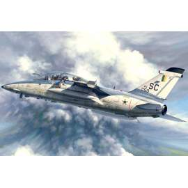 Hobbyboss 1:48 A-1B Trainer