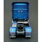 Italeri 1:24 Scania R620 Atelier 3850 kamion makett