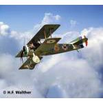 Revell 1:28 Spad XIII