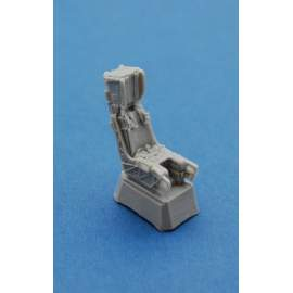 Pavla 1:48 NACES SJU-17 Ejection seat