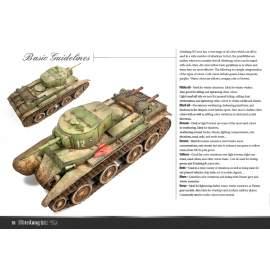 Abteilung502 - Catalogue