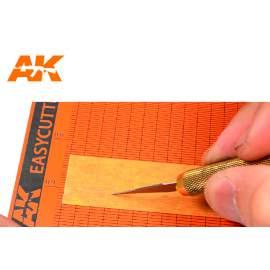 Easycutting board type 1