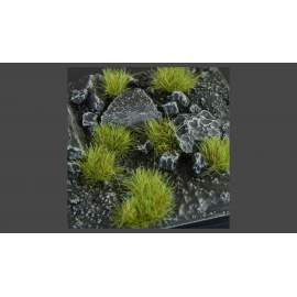 Gamers Grass - grass tufts - Dry Green (6mm)