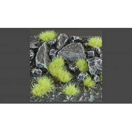 Gamers Grass - grass tufts - Light Green (4mm) small