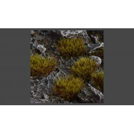 Gamers Grass - grass tufts - Swamp (8mm)